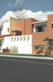 Casa Funiar